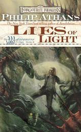 Lies of Light