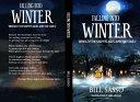 Falling Into Winter