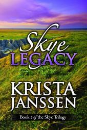 Skye Legacy