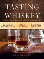 Tasting Whiskey Book PDF