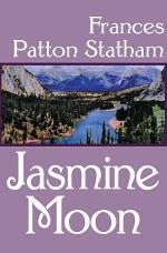 Jasmine Moon