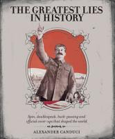 The Greatest Lies in History PDF