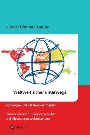 Weltweit sicher unterwegs PDF