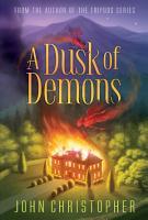 A Dusk of Demons PDF