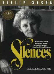 Silences Book PDF