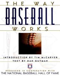 The Way Baseball Works PDF