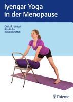 Iyengar Yoga in der Menopause PDF