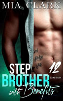 Stepbrother with Benefits 12  Second Season