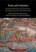 Trade and Civilisation