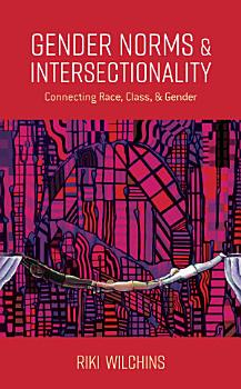 Gender Norms and Intersectionality PDF
