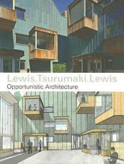 Lewis Tsurumaki Lewis PDF