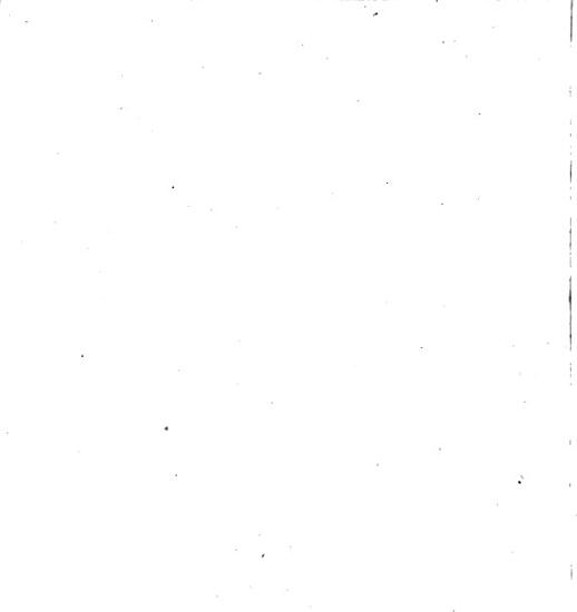 The monthly army list  corrected to     May  1798 PDF
