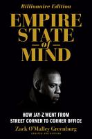 Empire State of Mind PDF