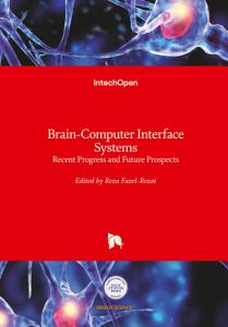 Brain Computer Interface Systems