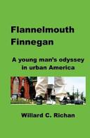 Flannelmouth Finnegan