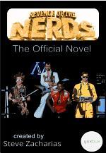 Revenge of the Nerds: Official Novel by Steve Zacharias