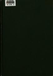 The Novels and Romances of Edward Bulwer Lytton (Lord Lytton).