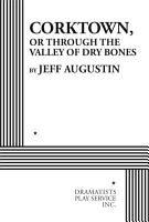 Corktown  or Through the Valley of Dry Bones PDF