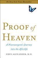 Proof of Heaven PDF