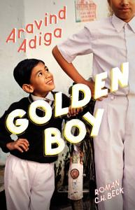 Golden Boy PDF