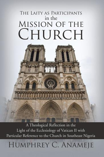The Laity as Participants in the Mission of the Church PDF