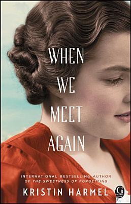 When We Meet Again