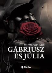 Gábriusz és Júlia