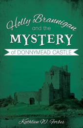 Donnymead Castle