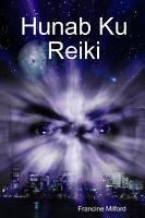 Hunab Ku Reiki PDF