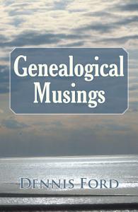 Genealogical Musings PDF
