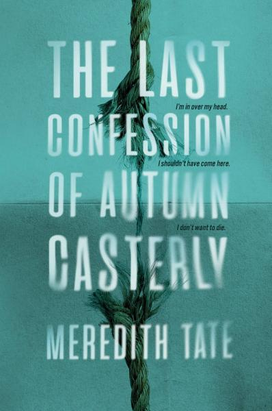 Download The Last Confession of Autumn Casterly Book