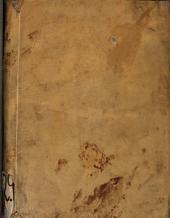B. Isidori ... De Natiuitate Domini, Passione [et] Resurrectione, Regno atq[ue] Iuditio libri duo: eiusdem tractatulus, de uita [et] obitu quorudam utriusq[ue] Testamenti sanctorum ; item Allegoriae quaedam ex utroq[ue] Testamento excerptae, vna cum libro Praemiorum ...