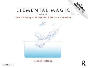 Elemental Magic   Volume 2 PDF
