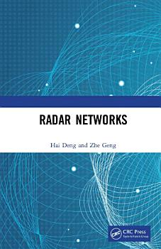 Radar Networks PDF