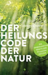 Der Heilungscode der Natur PDF