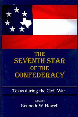 The Seventh Star of the Confederacy PDF