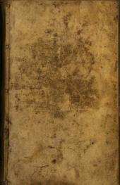 De officiis hominis et civis prout ipsi praescribuntur lege naturali, libri duo