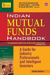 Indian Mutual Funds Handbook 5th Edition  Book PDF