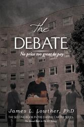 The Debate Book PDF