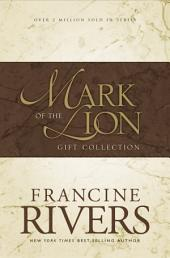 Mark of the Lion Gift Collection: Gift Collection
