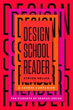 Design School Reader PDF