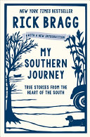 My Southern Journey Book