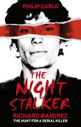 The Night Stalker Book PDF