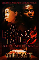 A Bronx Tale 3 PDF