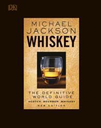 Whiskey Book PDF