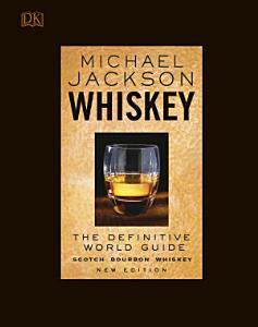 Whiskey Book