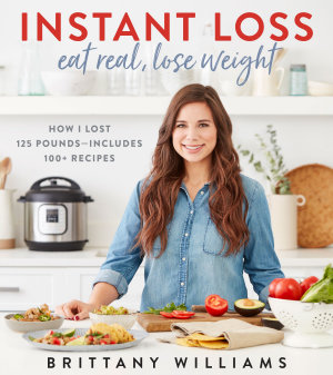 Instant Loss Fast and Easy