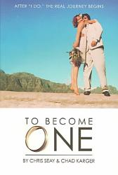 To Become One Book PDF