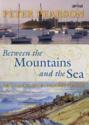 Download Between the Mountains and the Sea Book