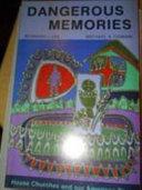Dangerous Memories PDF